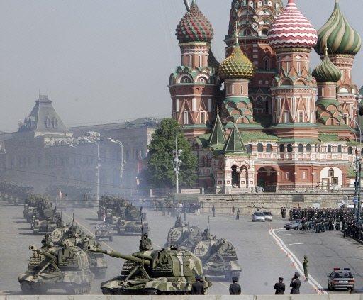 http://diplomacide.files.wordpress.com/2008/05/russia_parade.jpg